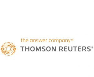Thomson Reuters kiest voor Newday Offices Amsterdam Zuid